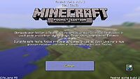Baixar_Minecraft_Pe_0.15.0_Alpha_Build_2.mp4