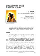 cultura_etnicidade_e_trabalho.pdf