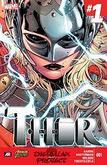 Thor Vol. 4 001 (www.ElAbueloSawa.com).cbr