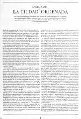 1984 - La ciudad ordenada.pdf
