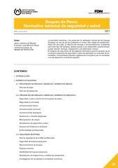 fdn_26_Nomativa Salud Laboral.pdf