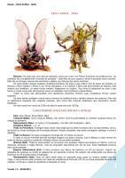 Deva Astral Anjo - v1.2.pdf