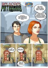 (2) seiren - caso com o patrão - quadrinhos eróticos adulto.pdf