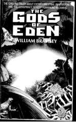Bramley - The Gods of Eden .pdf