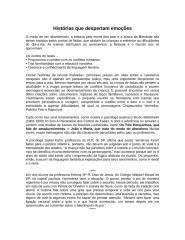Contos-Fadas-artigo2.doc