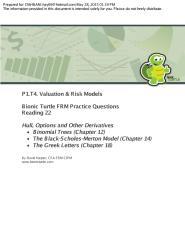 R22.P1.T4.Hull_1_9_v7.01.pdf