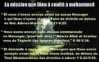 http://dc166.4shared.com/img/320342316/846ead60/la_mission_que_Dieu__confi__mo.png?rnd=0.928243017202737&sizeM=7