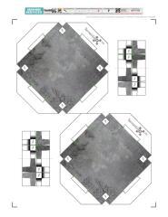 Concrete No Grid.pdf