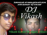 IF YOU LIE YOU DIE (Bambaiya Dhol mix).mp3