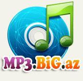 Azis_-_Bivshi_www.BiG.Az.mp3