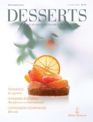 Desserts-14_double1.pdf