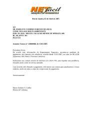 Carta de Cobrança 09-101 15-01-2007.doc