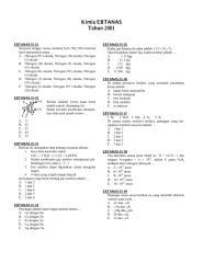 Kimia 2001.pdf