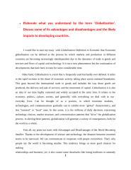 globalization2.doc