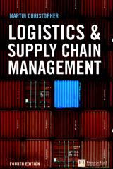 Logistics_and_Supply_Chain_Management%2C_4th_Edition_%280273731122%29.pdf