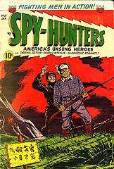 Spy_Hunters_021_Jon.cbr