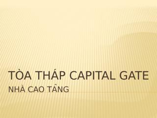 NHA CAO TANG.pptx