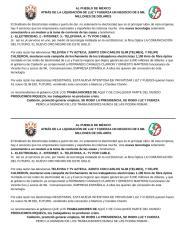 AL PUEBLO DE MÉXICO.docx