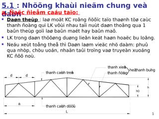 giang do an phan dan thep.ppt