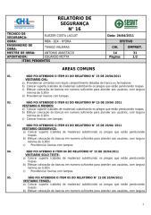 MBA_824 Relatório de Segurança nº16.doc
