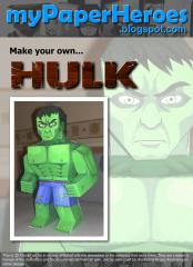 MPH_hulk.pdf