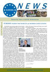Newsletter_Euromil_19_december_2011.pdf