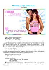 Romance No Escritório.doc