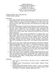 kuhap.pdf