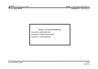 B1_M4.1.pdf