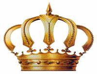 هو صحيح  المغرب مسرح محمد الخامس 04-04-1968 الوصلة الثانية.mp3