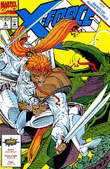 X-Force.v1.06.(1992).xmen-blog.cbr
