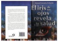 Lezaeta, Manuel - El iris de tus ojos revela tu salud.pdf