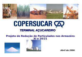 despoeiramento_200406.ppt