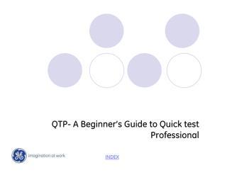 QTP_learning.pdf