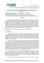 Artigo SEPE 2009 - SETolF.doc