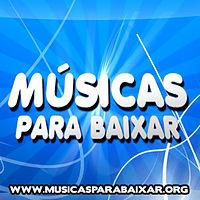 08 MC DALESTE - SÃO PAULO.mp3