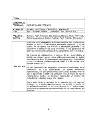 TABLERO ELECTRONICO LEER .pdf