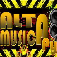 Tito El Bambino Feat Marc Anthony - Porque Les Mientes (ALTAMUSICAPy.COM).mp3