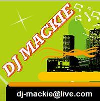 (121 EDIT) LOUMBA EDIT - Daddy Yankee.mp3