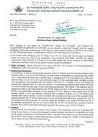 accepted wo-allw.pdf