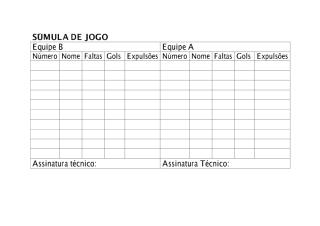 FUTSAL - SÚMULA DE JOGO.pdf