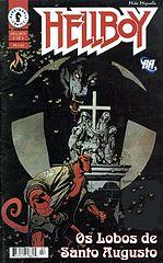 Hellboy - Os Lobos de Santo Augusto.cbr