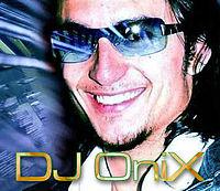 DJ OniX - The Batle.mp3