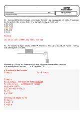 TD IFCE 2014-FISICA 2 gabarito 2.pdf