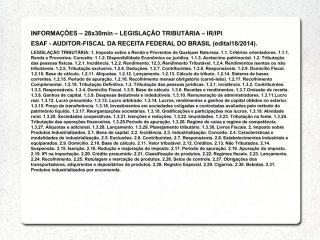 sgc_receita_federal_2014_analista_tributario_legislacao_tributaria_07_e_08.pdf