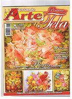PINTURA EM TELA Nº 38 (CRIANDO ARTE).jpg