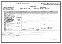 خطة-لغة-انجليزية-للصف-السابع-الفصل-الدراسي-الأول-2014.doc