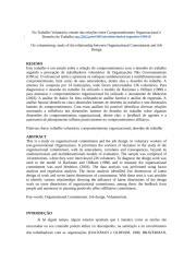 1714-5540-1-RV.doc