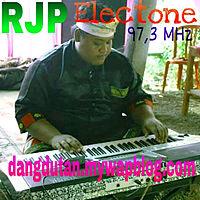 Dalan Anyar - Siti - RJP Electone Vol 2.mp3