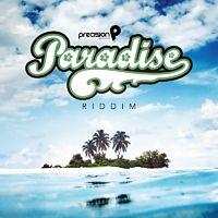 Kerwin Du Bois - Wettin [Paradise Riddim] (freshmuziktt.wordpress.com).mp3